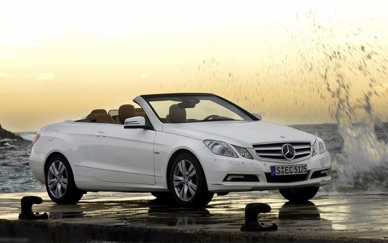 Benz-2010-PAS-01.jpg