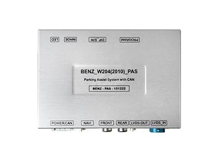 Benz-2010-PAS-02.jpg