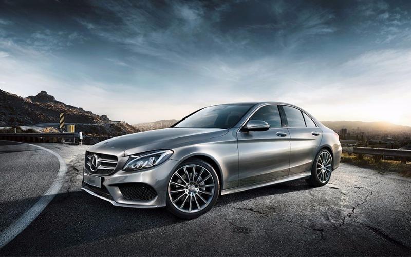 Benz-2015-PAS-TDC2_01.jpg