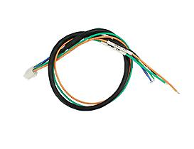 03 RGB NAVI Cable - 2.jpg