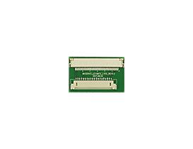 04 LVDS extension Board.jpg