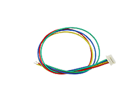 07 Touch IN-OUT 4-pin Cable.jpg