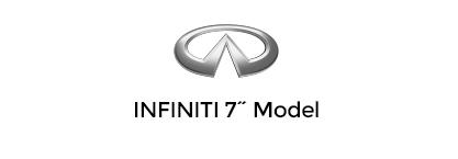 00-INFINITI-Details-all_08.jpg