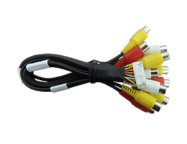 A-V-Cable.jpg