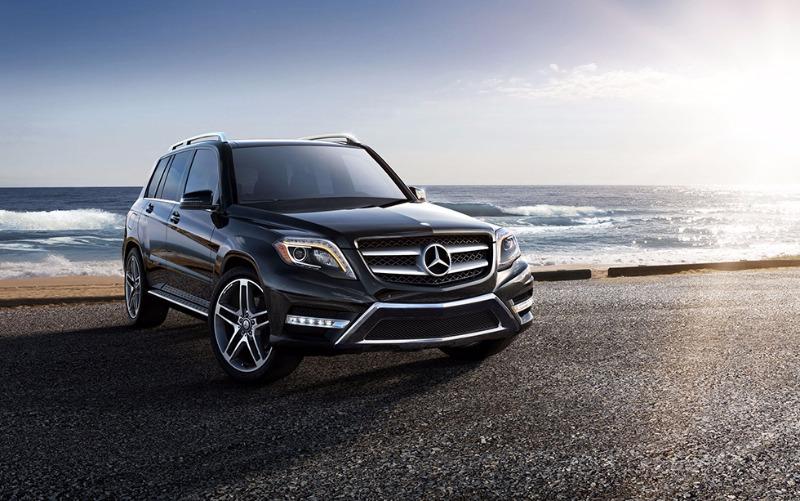 01_Benz LVDS PAS.jpg