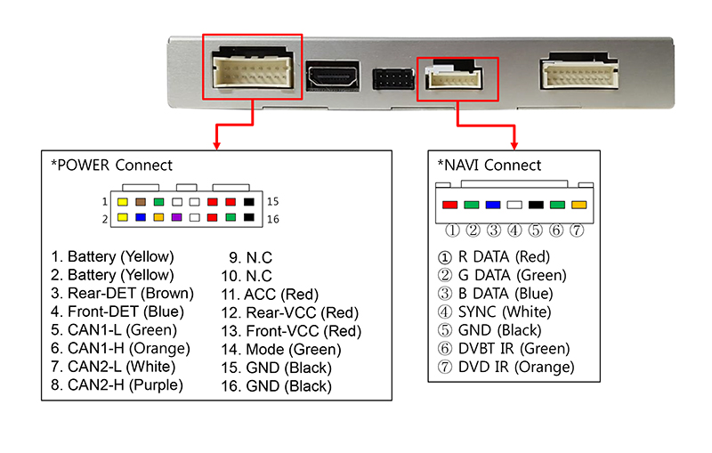 04_Connector-Pin-Assignment.jpg