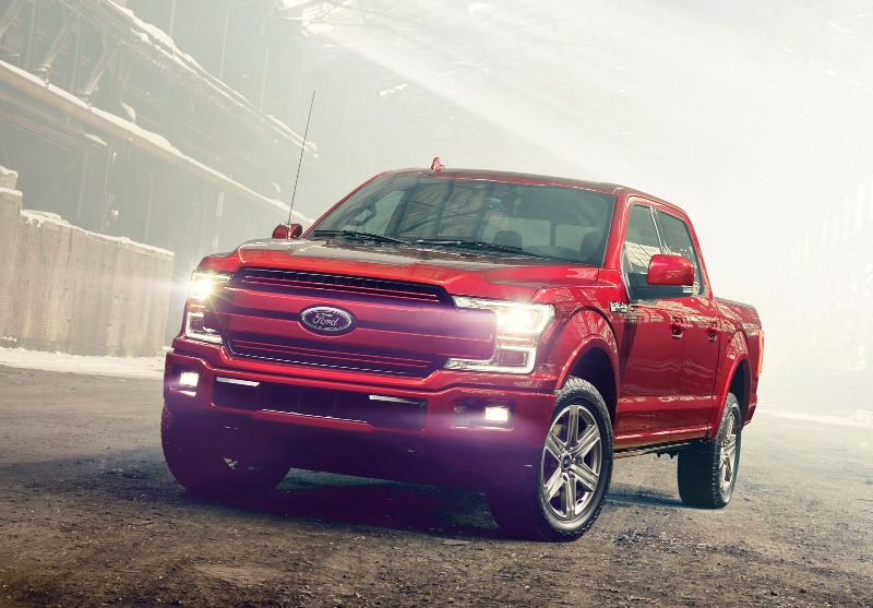 Ford-F-150-2018-1600-08.jpg