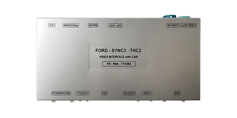 ford_sync3_img.png
