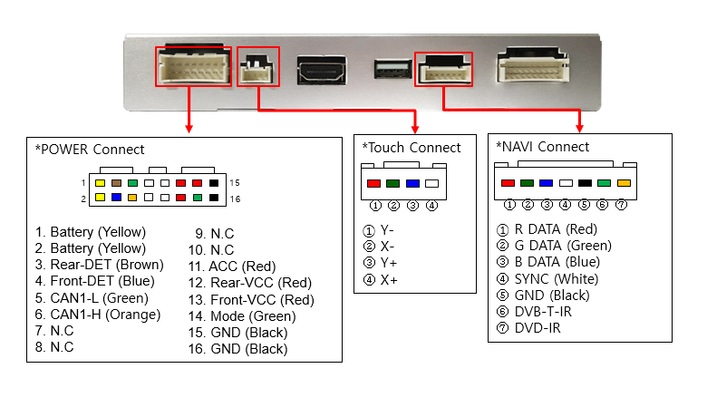 connector pin.png