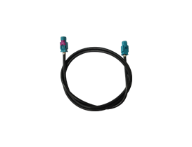 LVDS-in-cable.png