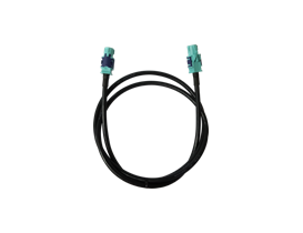 LVDS-out-cable.png