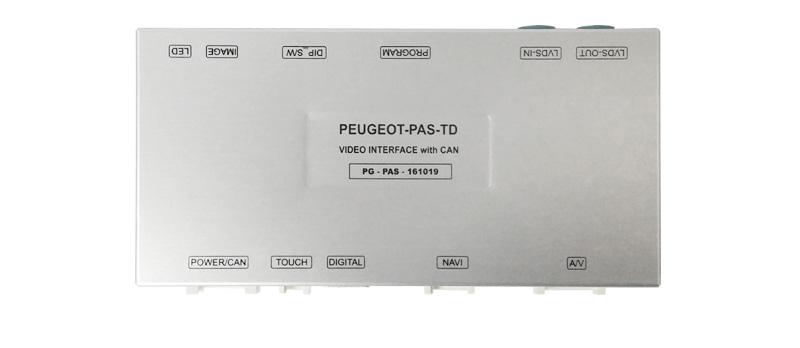 PEUGEOT-PAS-TD_04.jpg