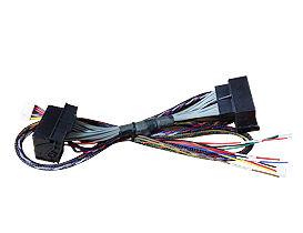 composition_Power-Cable.jpg