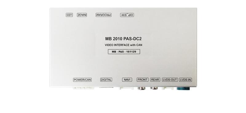 Benz-2010-PAS-DC2_04.jpg