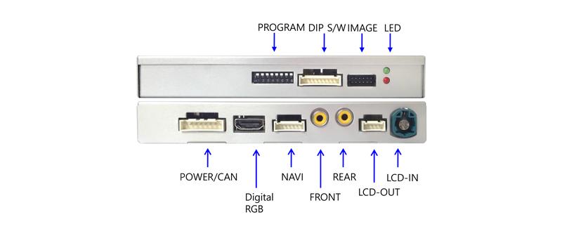 Benz-2010-PAS-DC2_10.jpg