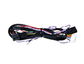 02_Power Cable - 1EA.jpg