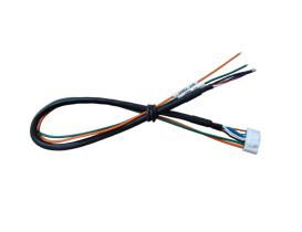 04_RGB Cable - 1EA.jpg