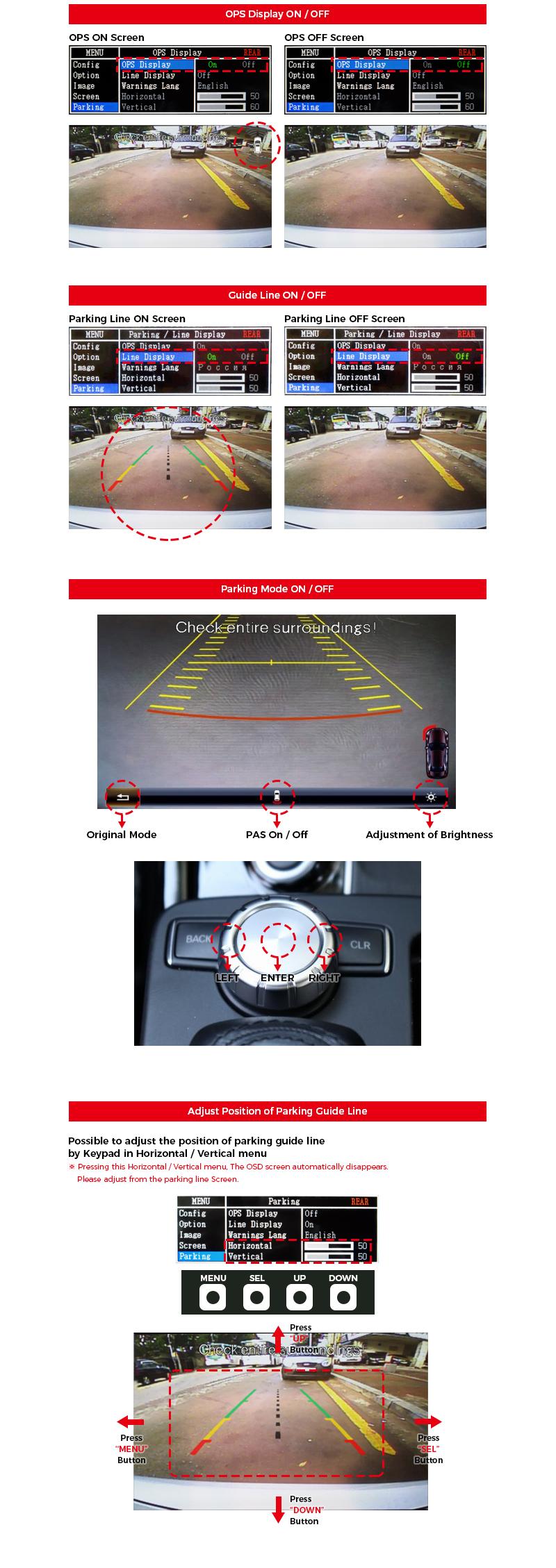 Benz-2010-PAS-DC2_16.jpg
