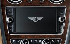 Bentley2.jpg