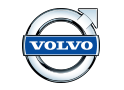 logo_38_volvo_124_90.png