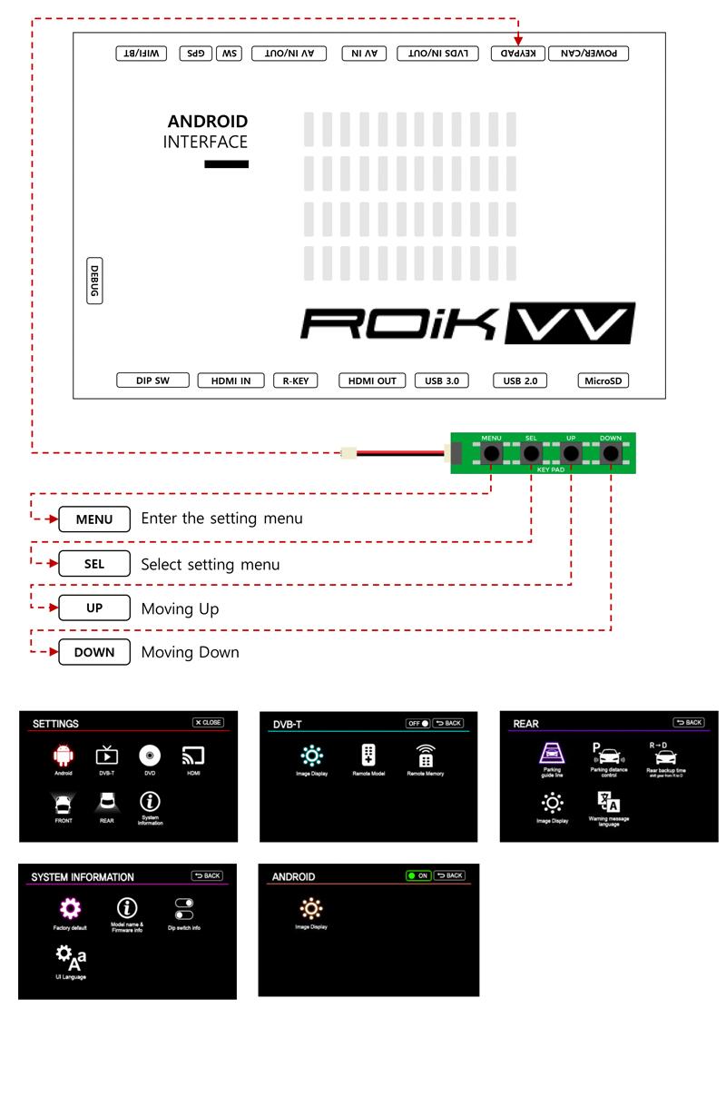 ROiK-VV_Detail_22.jpg