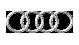 car_logo_02.png