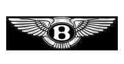 car_logo_04.png