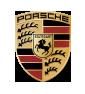 car_logo_03.png
