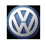 car_logo_01.png