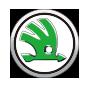 car_logo_05.png