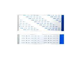 LVDS-FFC-Cable.jpg