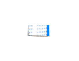 fu_LVDS-FFC-Cable3.jpg