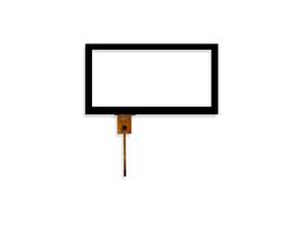 [Option]--Q7-8.2-inch.jpg