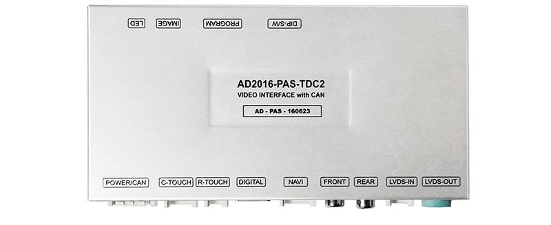 AUDI-4G+-PAS-TDC2_Detail_04.jpg