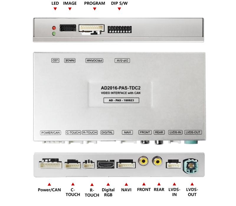 AUDI-4G+-PAS-TDC2_Detail_12.jpg