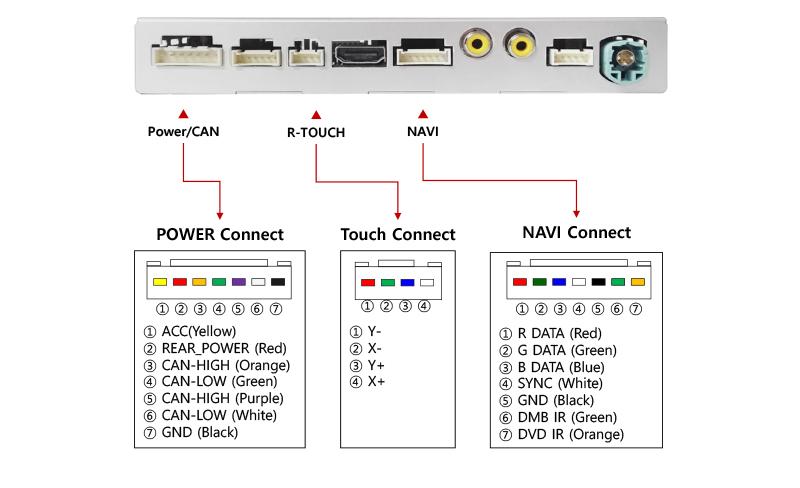 AUDI-4G+-PAS-TDC2_Detail_14.jpg
