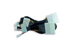 Power-Cable.jpg