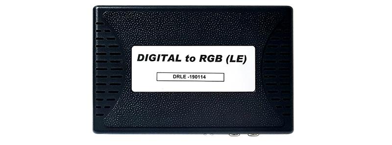 Digital-to-RGB-(LE)---CARPLAY_SET_Detail_06.jpg
