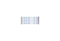 FFC-Cable-(40x50x0.5xP7-Forward).jpg