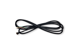 NV-17-TOUCH-Cable.jpg
