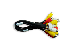 A-V-Cable(20-pin).jpg