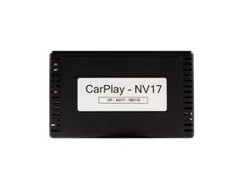 NV-17.jpg