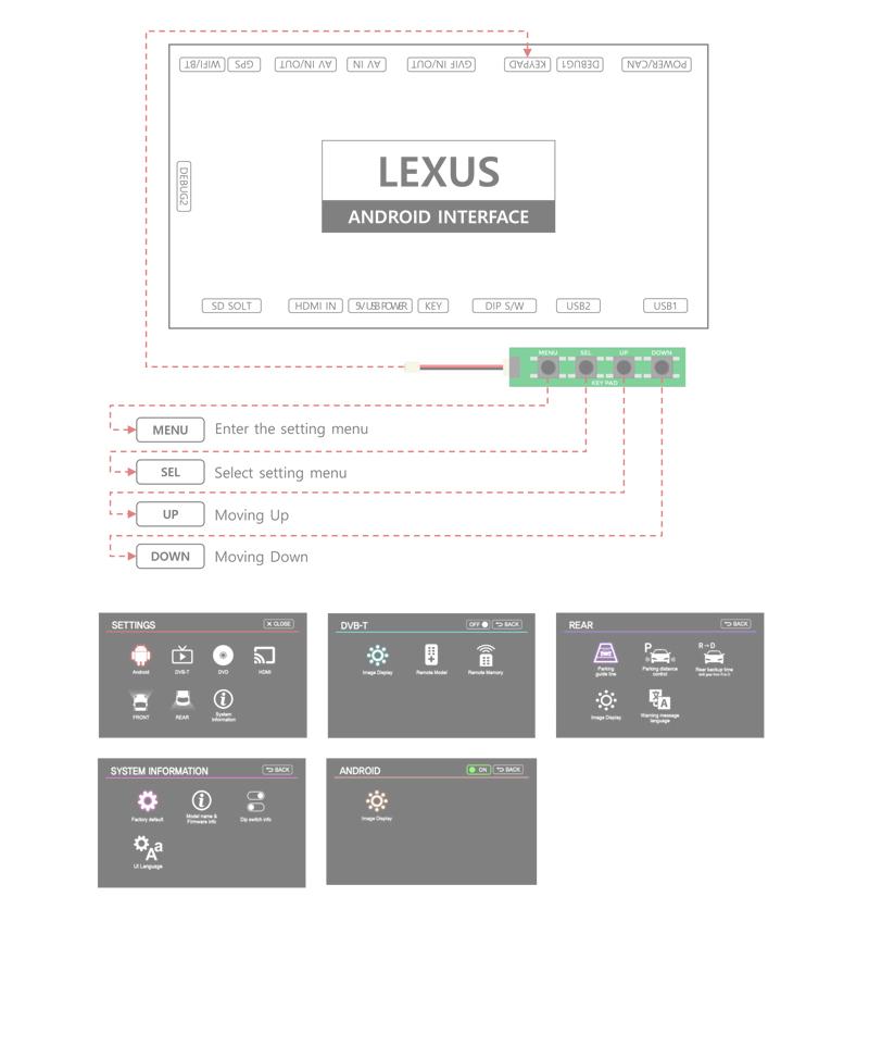 ROIK_LX_detail_10.jpg