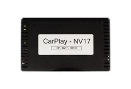 [carplay]-NV-17.jpg