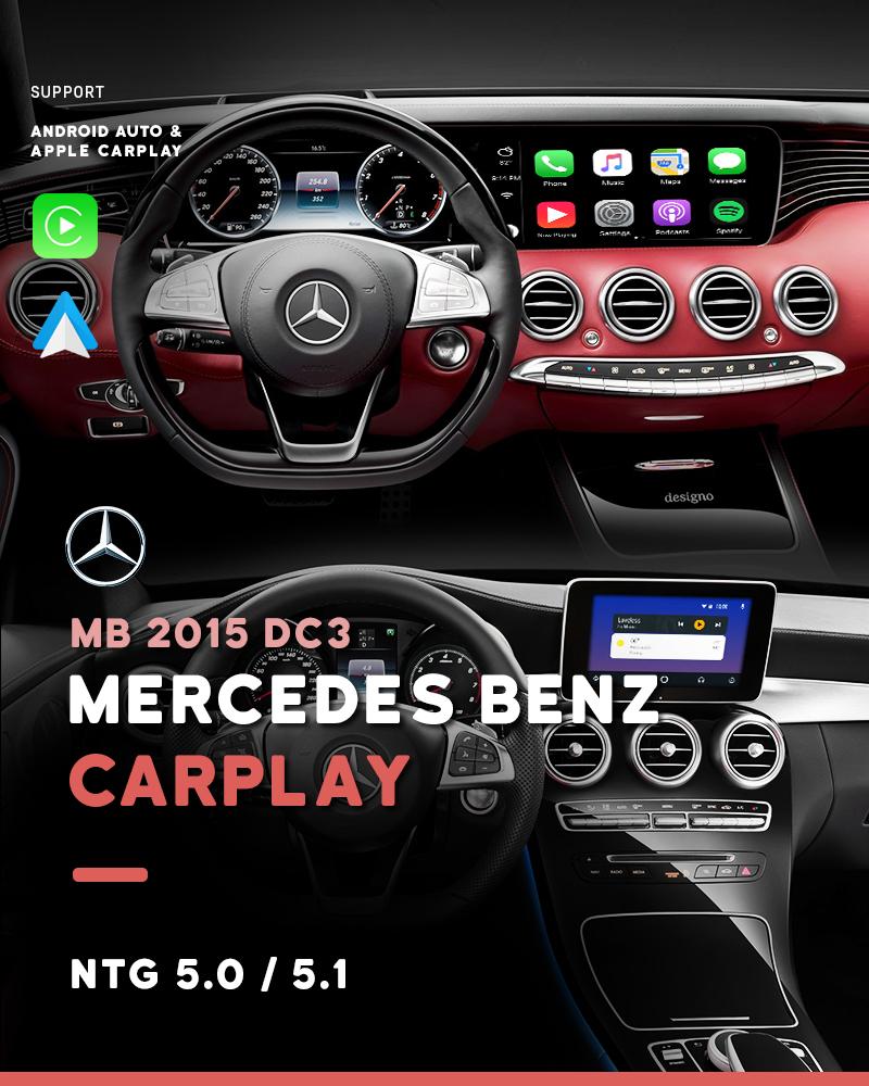 MB-2015-DC3_CarPlay-SET_Detail_02.jpg