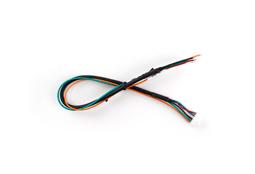 RGB-NAVI-Cable.jpg