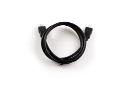 CARPLAY---HDMI_Cable.jpg