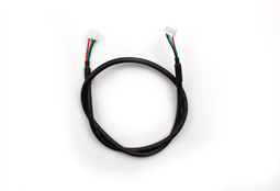 4PIN-touch-cable.jpg