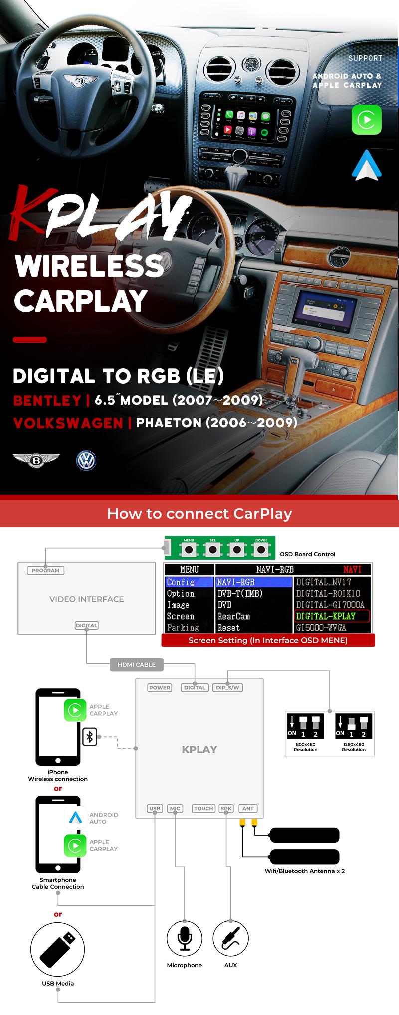 DIGITAL-to-RGB-(LE)-KPLAY-SET_02.jpg