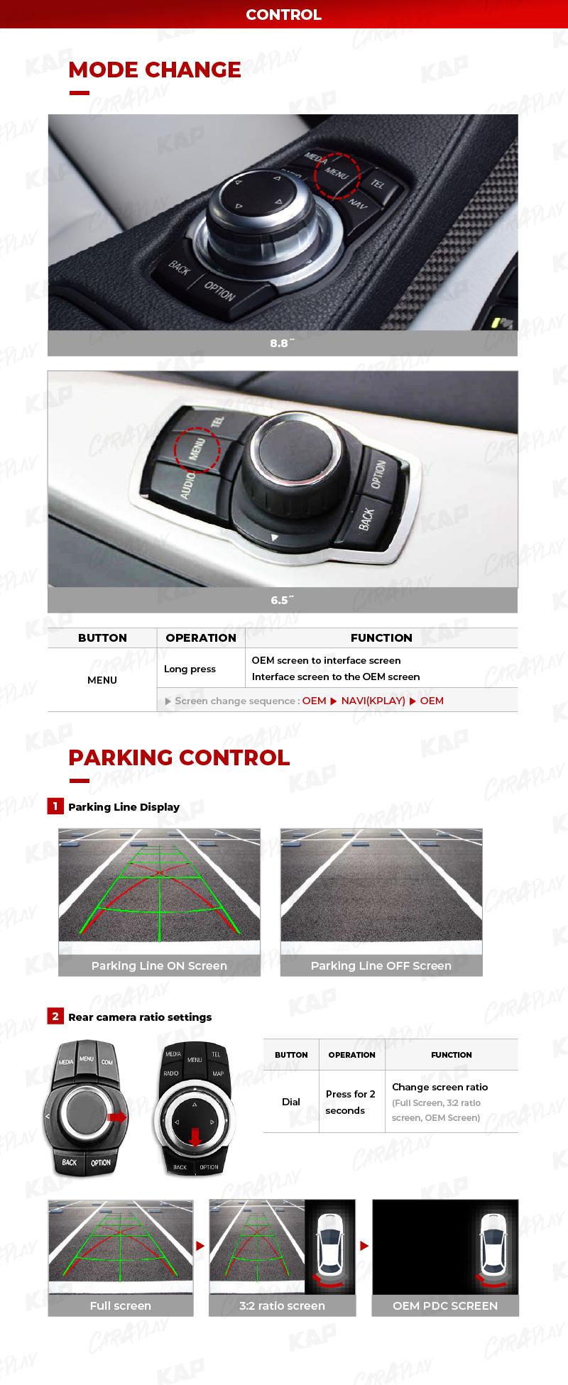 BMW-APIX(NBT)-PAS-KPLAY_Detail_06.jpg
